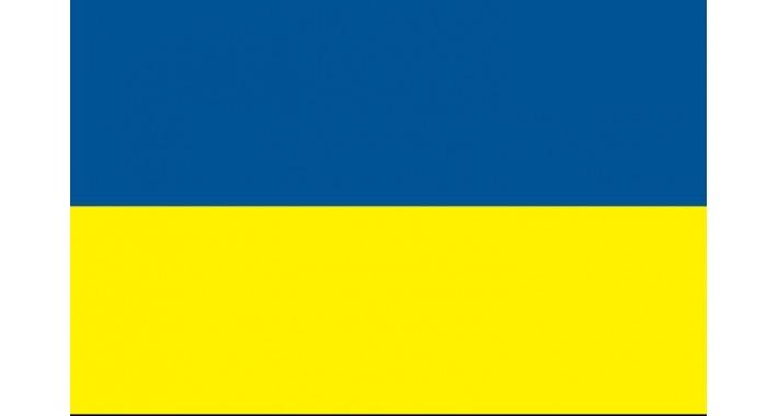 Український переклад OpenCart v1.4.9.5