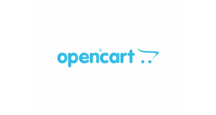 config.php для Opencart