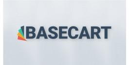 Basecart Theme