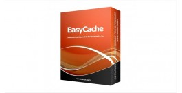 EasyCache