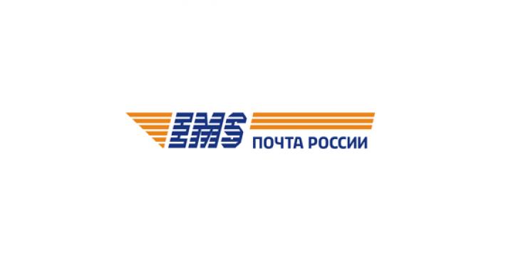 Автоматизированный модуль - EMS Почта России + Онлайн калькулятор 5.5fix