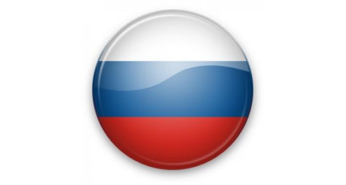 Opencart Русский