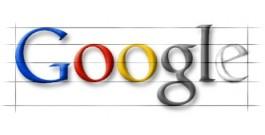 Google Base 1.4.8 - 1.4.9.1