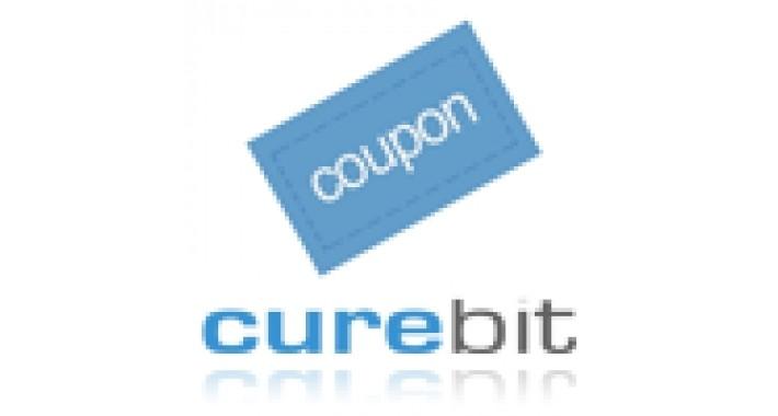 Curebit Checkout